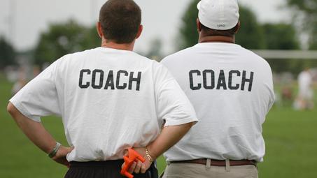 coach_blog